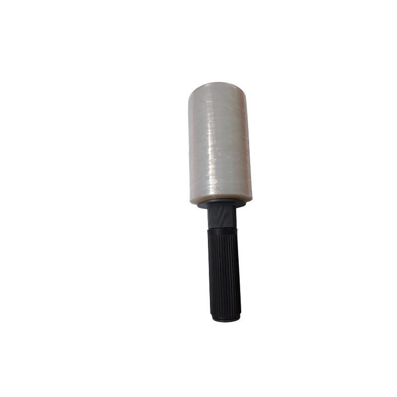 Coprivolante in plastica indispensabile protezione volante di auto e camion HomeLADY'S LINE®