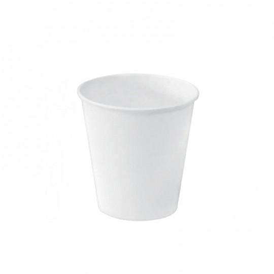 Bicchiere in carta 250 ml