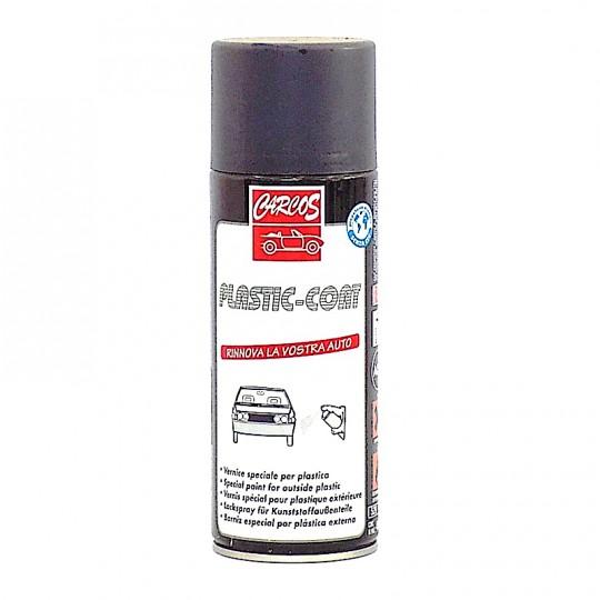 Smalto per plastiche spray...