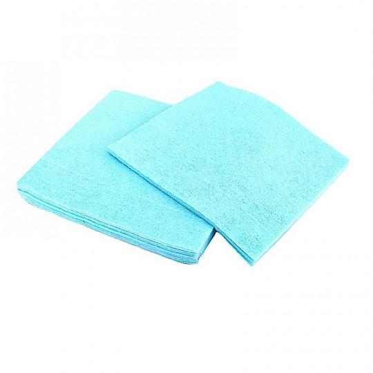 Panni TNT stesura antisilicone 40 x 40cm - uso diluente fino 60%in meno Home