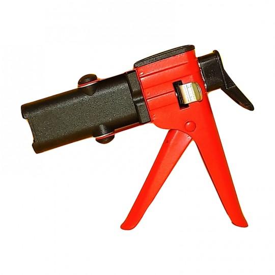 Pistola manuale per adesivo...