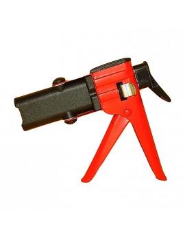 Pistola manuale per adesivo bicomponente 50 ml HomeLADY'S LINE®