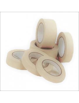 Nastro gommato per carrozzeria resistente fino a 80° per 30 minuti HomeLADY'S LINE®