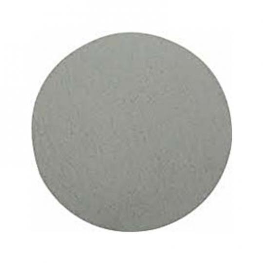 Disco soft SAIT ad umido con spugna da finitura Ø 150mm varie grane ottima durata HomeSAIT