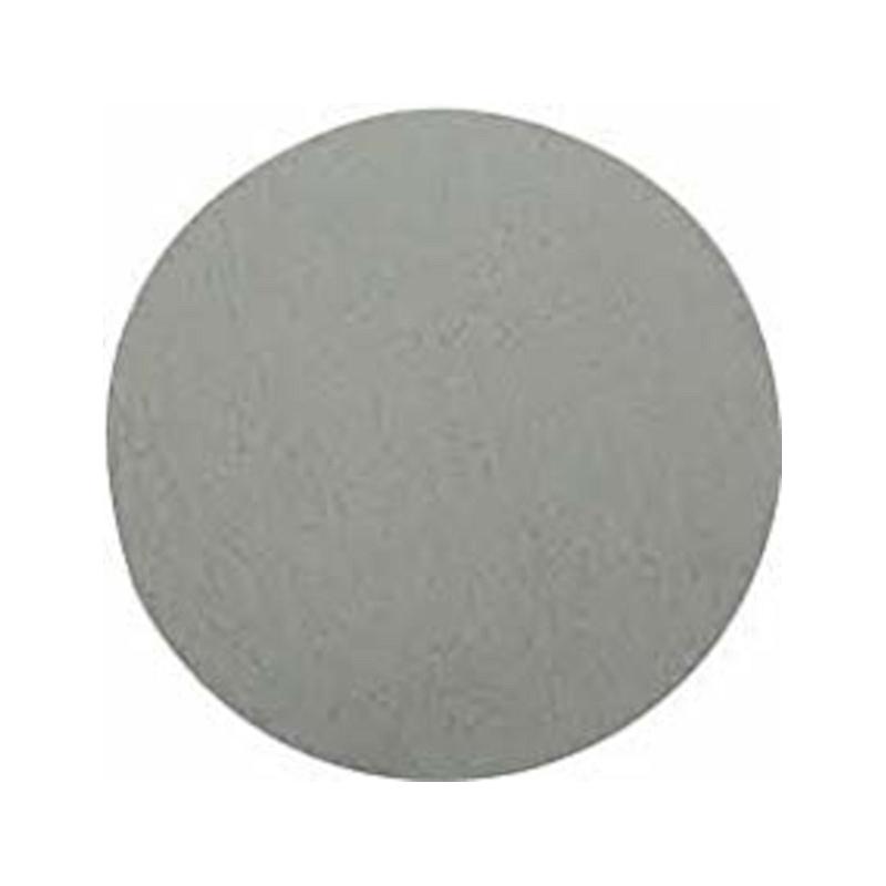 Disco velcrato soft SAIT ad umido con spugna da finitura Ø 150mm P2000-3000-4000 HomeSAIT