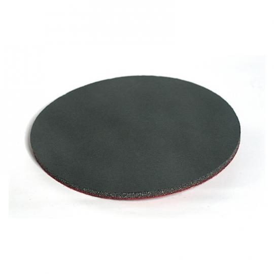 Dischi soft da finitura Abralon Mirka diametro 77 mm e 150 mm HomeMIRKA