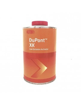 DUPONT - CATALIZZATORE SERIE XK 203-205-206 1LT HomeDUPONT