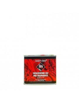 Trasparente RAPIDO acrilico Magic Light T03 UHS 2:1 Lady's Line® HomeLADY'S LINE®