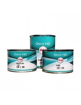 Base HB46L RM Onix HD da 0,5 lt per sistema tintometrico ad acqua RM HomeRM