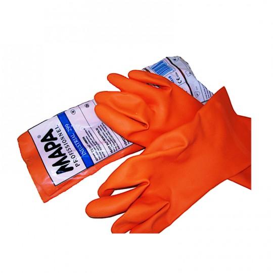 Guanto MAPA Industrial 299 taglia 9 HomeMAPA