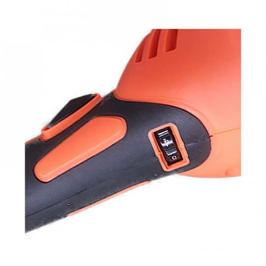 Lucidatrice elettrica professionale 3200 giri HomeLADY'S LINE®