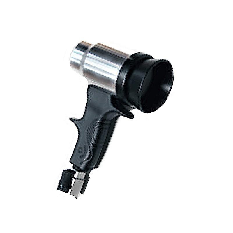 Immettitore d'aria a temperatura ambiente per riduzione tempi di essiccazione nel forno HomeLADY'S LINE®